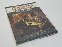 ダンジョンズ&ドラゴンズ 第4版 サプリメント