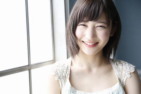keyaki46_22_20