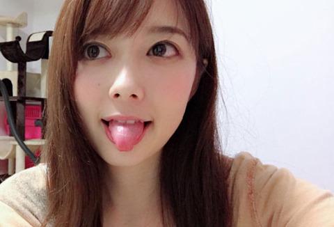 misaki_nanami_03
