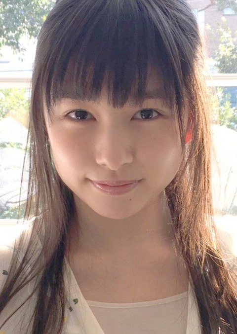 ie16021402-sakurai_hinako-51s