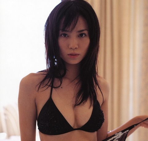 okai_chisato-1541-072s