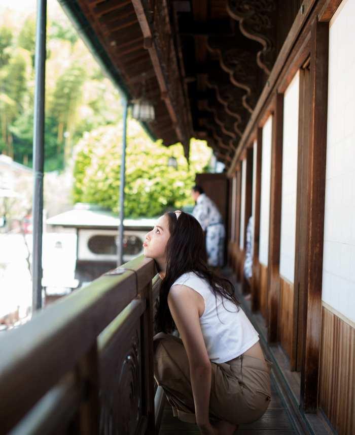 佐々木希 写真集「かくしごと」セクシー画像 : グラフォトBOX e