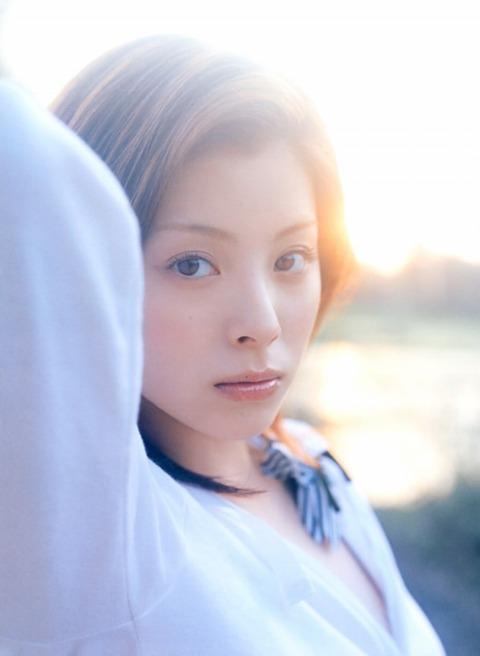 aya_matsuura_s_063