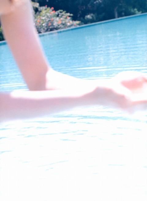 aya_matsuura_s_016