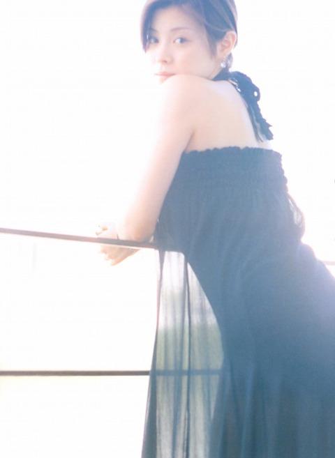 aya_matsuura_s_033