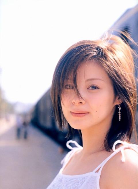 aya_matsuura_s_005