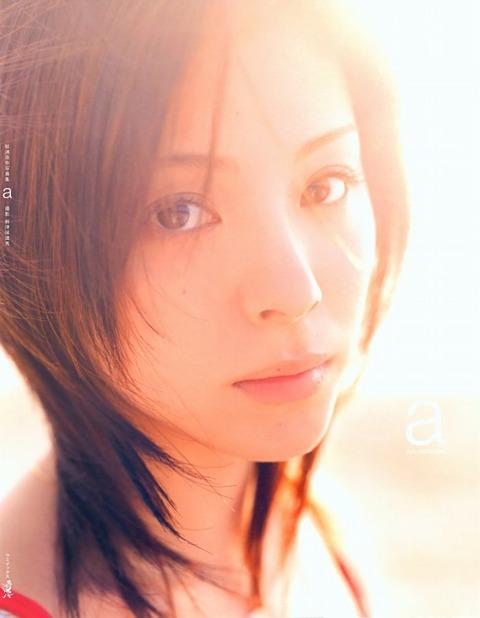aya_matsuura_s_001 (1)