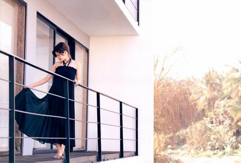 aya_matsuura_s_035