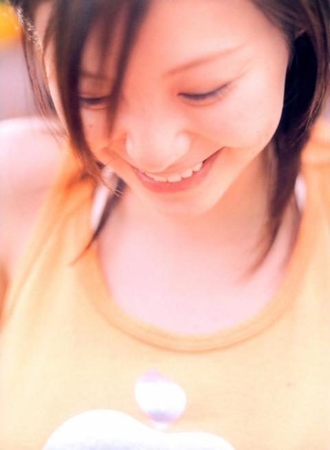 aya_matsuura_s_045