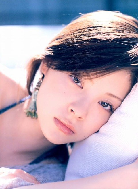 aya_matsuura_s_028