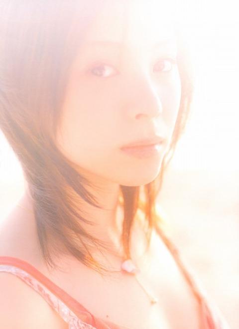 aya_matsuura_s_071