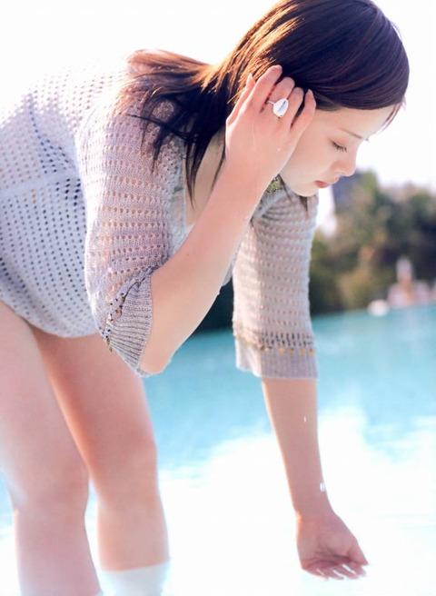 aya_matsuura_s_015