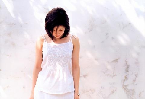 aya_matsuura_s_004
