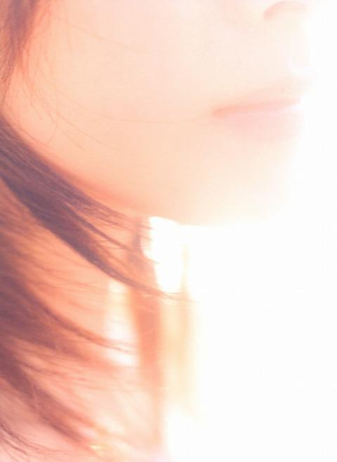 aya_matsuura_s_068