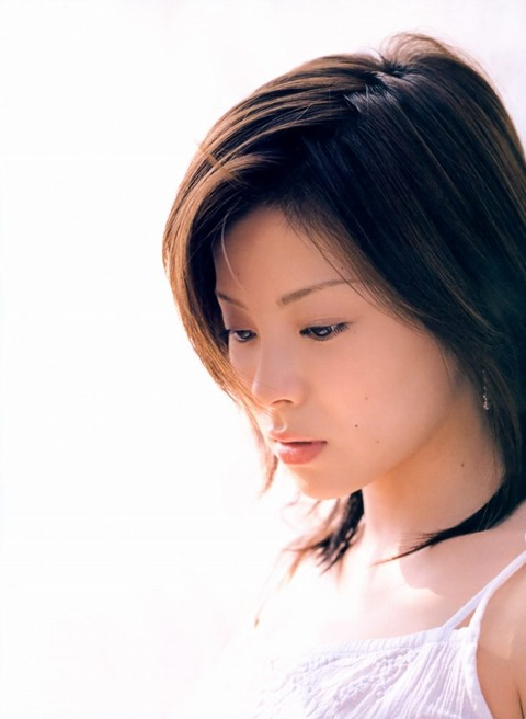 aya_matsuura_s_009