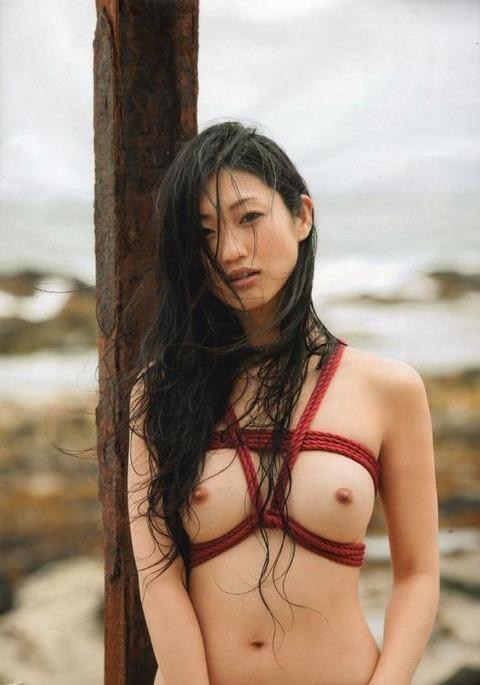 mitsu_dan_s3_059