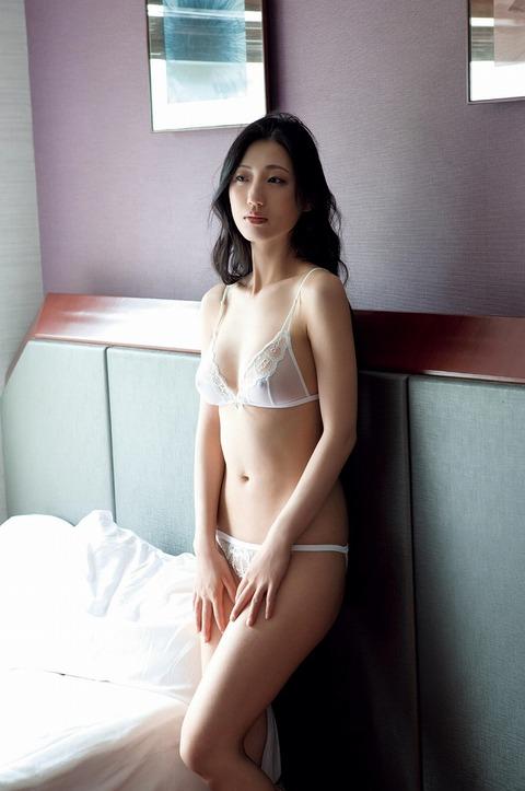 mitsu_dan_s3_015