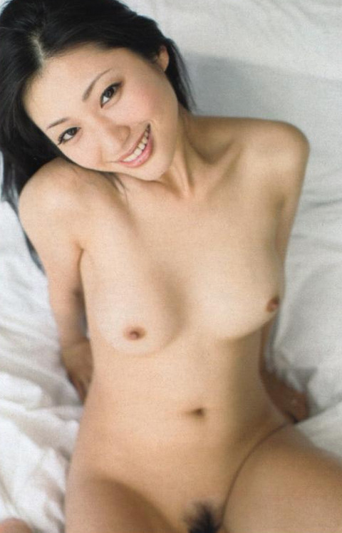 mitsu_dan_s3_045