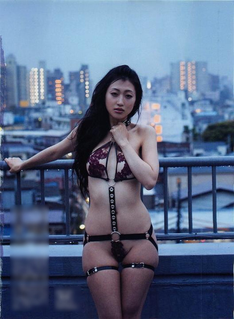 mitsu_dan_s3_064