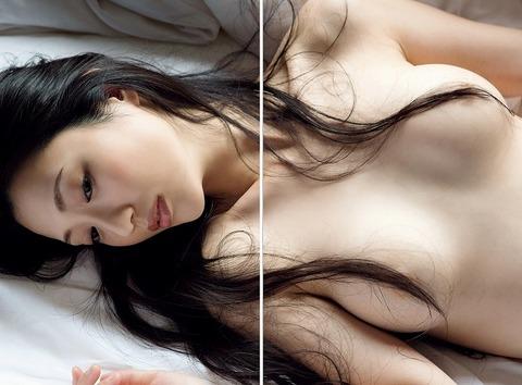 mitsu_dan_s3_029