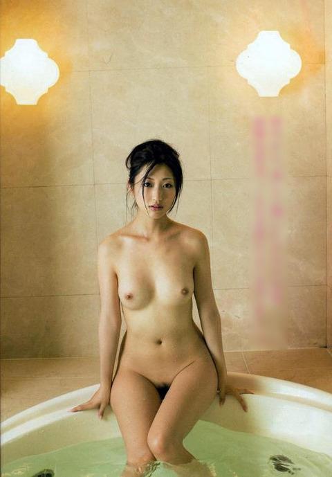 mitsu_dan_s3_047