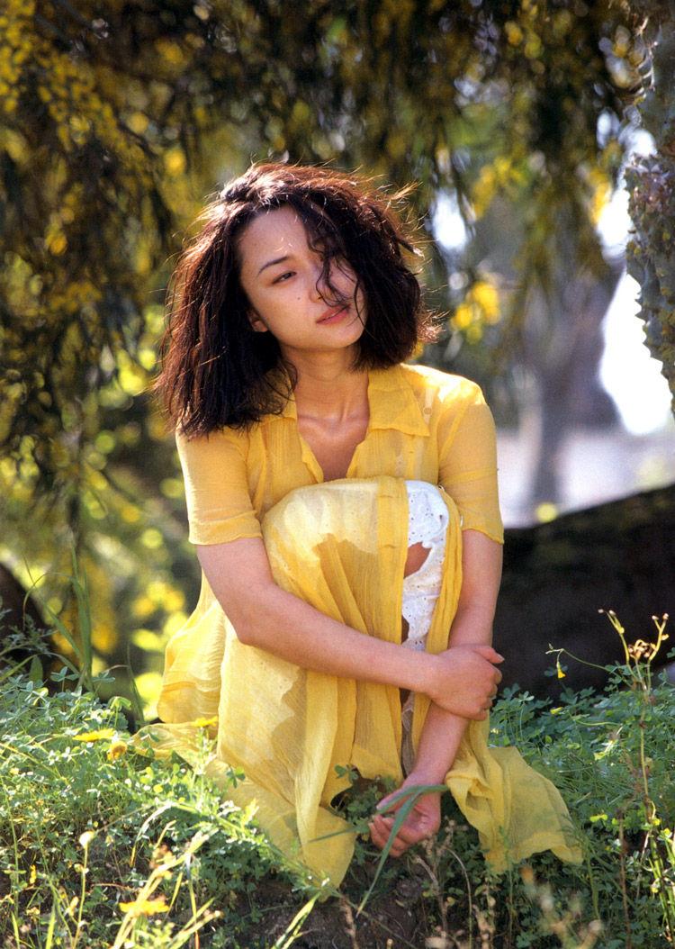 菊池麻衣子の画像 p1_6