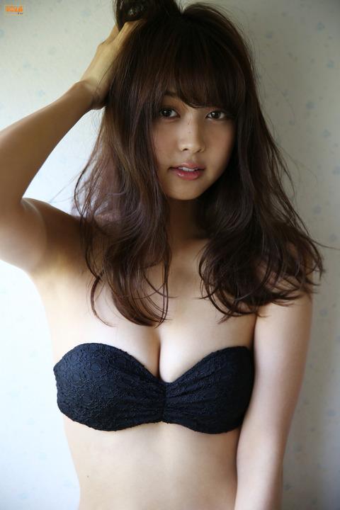 0027_matsumoto-erika_comment20160711093007