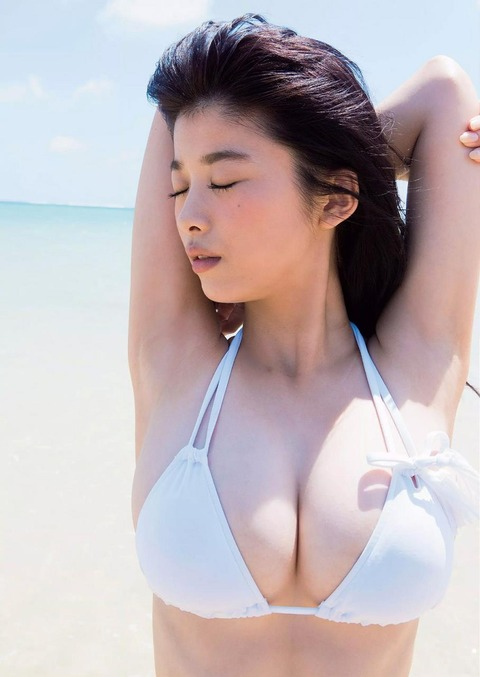 babafumika31