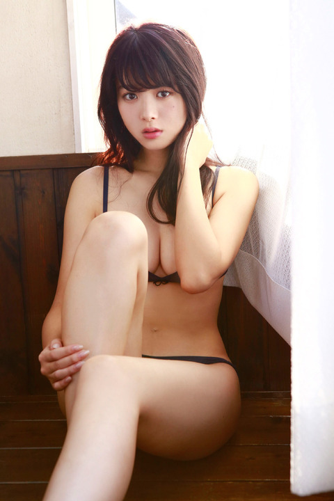 babafumika68