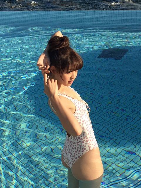 0065_matsumoto-erika_comment20160711102412