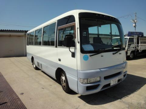 truck123i-img480x360-1370062503njub8j20087