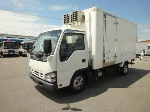 truck123i-img600x450-1381475190dmqiwi93817