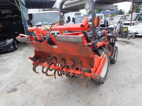 P6126892