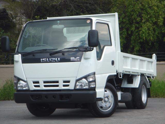 いすゞ : いすゞ エルフ 中古 トラック : car-sale.ldblog.jp