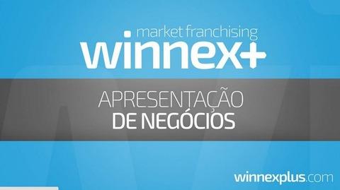 winnnex+1