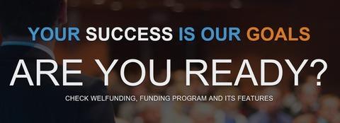 welfunding