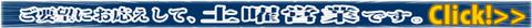 bnr_20131028_info_sat_s