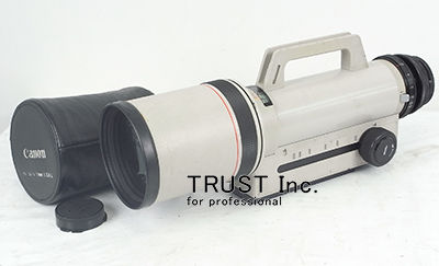 FD150-600mm