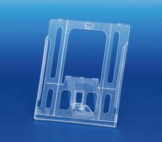 CD-case-2
