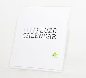 CD 2020表紙