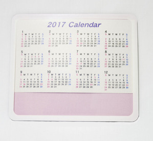 カレンダーマウス P_1