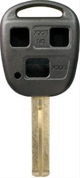 KB-30-752 (Short)