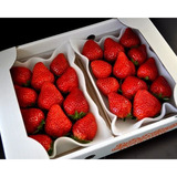 heartberry_n89mqw1s6b