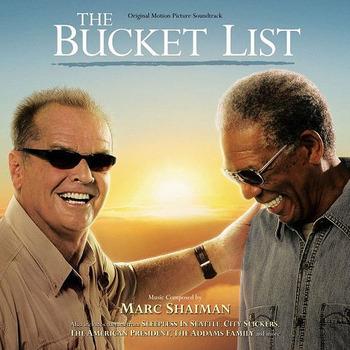 bucketlistcover