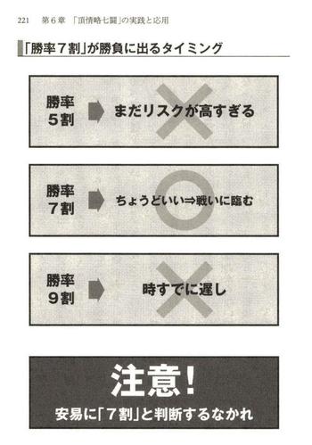 スクリーンショット 2021-10-18 12.53.00
