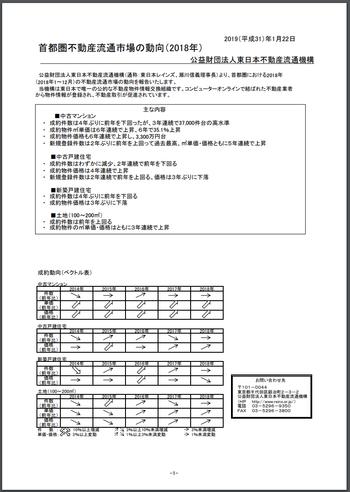 スクリーンショット 2019-03-12 16.35.41