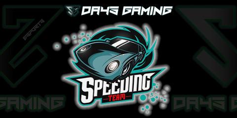 DGS_Logo_Wide