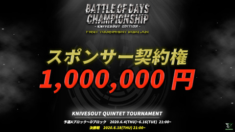 BOD_JUN_Prize_CA