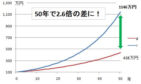 スクリーンショット (229)