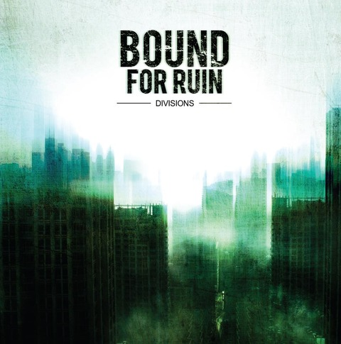 Bound for Ruin-00-Divisions